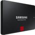 Samsung 860 PRO 4 To 2.5