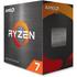 Amd Processeur Ryzen 7 5800X 3 8 4 7 GHz