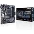 Asus AMD B350 PRIME Micro ATX