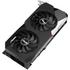 Asus GeForce RTX 3070 Dual Fan 8Go