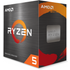 Amd Ryzen 5 5600X 3 7 4 6 GHz
