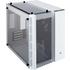 Corsair Crystal Series 280X White Avec Window