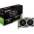 Msi Geforce GTX 1660 Ti VENTUS XS OC 6 Go