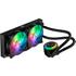 Cooler Master Watercooling ML240R RGB