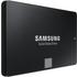 Samsung 860 EVO 2 To ()