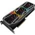 PNY GeForce RTX 3070 XLR8 REVEL EPIC X RGB Triple Fan Edition 10Go