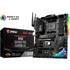 Msi AMD B450 GAMING PRO CARBON AC ATX