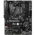 Msi AMD X470 GAMING PRO MAX ATX