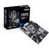Asus Intel Z390 PRIME ATX
