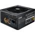 Cooler Master MWE 550W 80