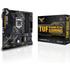 Asus Intel B360 TUF GAMING PLUS Micro ATX