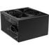 Kolink Kolink Core 300 Watt
