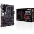 Asus AMD B350 PRIME PLUS ATX