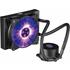 Cooler Master MasterLiquid ML 120L RGB