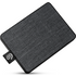 Seagate One Touch SSD 500 Go USB 3.0 Black