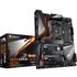 Gigabyte AMD X570 AORUS ULTRA ATX