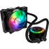 Cooler Master Watercooling ML120R RGB