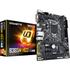 Gigabyte Intel B365 HD3 Micro ATX