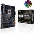 Asus Intel Z390 TUF GAMING PRO ATX