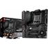 Msi AMD X570 MEG UNIFY ATX