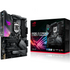 Asus Intel Z390 F ROG STRIX GAMING ATX
