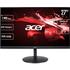 Acer 27 LED CB272BMIPRX