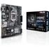 Asus Intel B360 PRIME Micro ATX