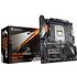 Gigabyte AMD TRX40 AORUS MASTER E ATX
