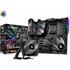 Msi AMD X570 PRESTIGE CREATION ATX