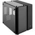 Corsair Crystal Series 280X Black Avec Window