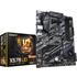 Gigabyte AMD X570 UD ATX