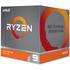 Amd Ryzen 9 3900X Wraith Prism LED RGB 3 8 4 6 GHz