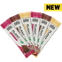 Scienceinsport Plant20 Bar Bundle