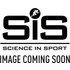 Scienceinsport Sis Go Energy + Caffeine Gels - 6 Pack