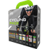 Scienceinsport Cycling Pack