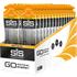 Scienceinsport Sis Go Isotonic Energy Gel - 30 Pack
