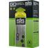 Scienceinsport Sis Go Energy + Electrolyte Gels - 6 Pack