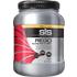 Scienceinsport Rego Rapid Recovery Powder - 1kg