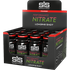 Scienceinsport Performance Nitrate Shot - 12 Pack
