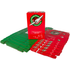 Operation Christmas Child Charity Gift Boxes - 20 Pack