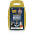 Top Trumps Guinness World Records Card Game