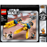 LEGO Star Wars 20th Anniversary Edition Anakin`s Podracer - 75258