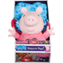 Peppa Pig - Sleepover Peppa