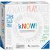 Ravensburger kNOW! Quiz Game