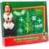 Elf Buddy`s Decoration Kit