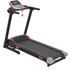 LONTEK F15 Motorised Folding Running Treadmill