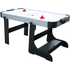 Air League Archer 5ft Foldable Air Hockey Table