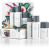 Dermalogica Cleanse & Glow To Go Gift Set