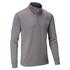Stuburt Mens Endurance Sport Zip Neck Performance Sweater
