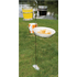 Kampa Drink and Snack Butler